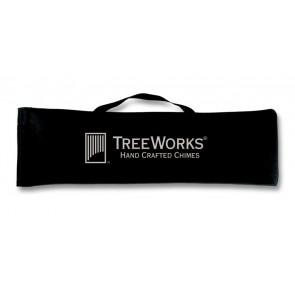 TreeWorks Lg24 Chime Case