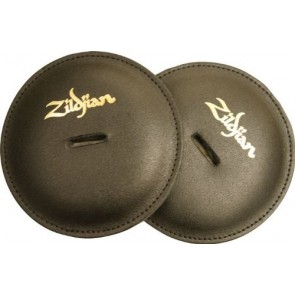 Zildjian Leather Cymbal Pads Pair (P0751)