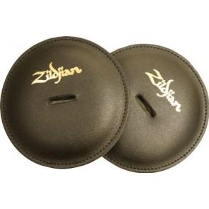 Zildjian Leather Cymbal Pads Pair (P0751)