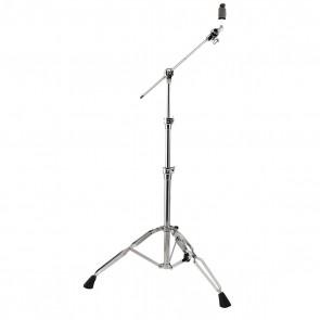 Pearl Pearl 930 Series Cymbal Boom Stand