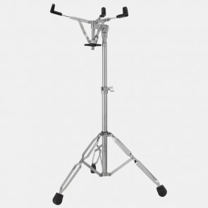 GIBRALTAR Medium Weight Extended Height Concert Snare Stand
