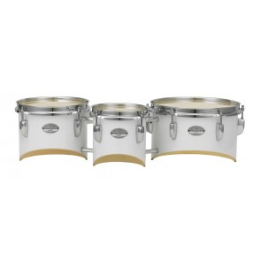 Pearl Jr. Marching Series Trio