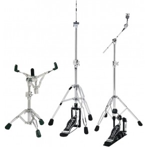DWCP3000PK DW 3000 Series Hardware Pack