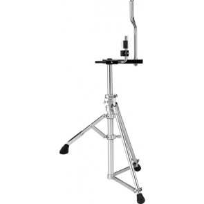 Pearl Advanced Marching Hardware, snare stand