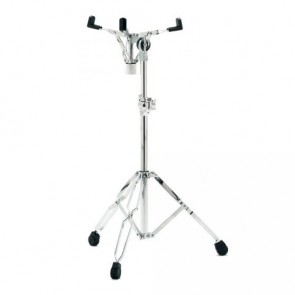 GIBRALTAR  6000 Series Concert Snare Stand