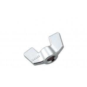 Yamaha Wing Nut - 8mm