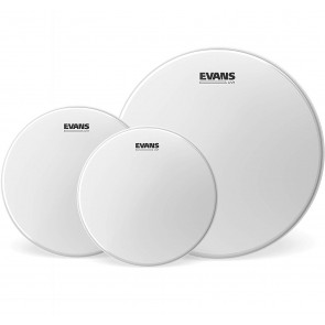 Evans UV2 Coated Pack