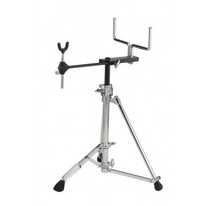 Pearl Advanced Marching Hardware, tenor stand