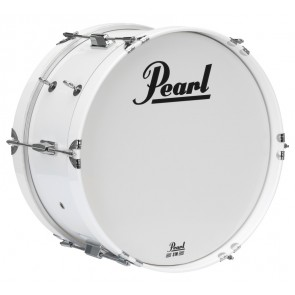 Pearl Jr. Marching Series Bass Drum