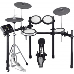 Yamaha DTX562K Electronic Drum Set - Used Floor Model/Demo Set