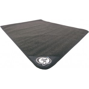 Protection Racket Drum Mat 2.75M X 1.6M