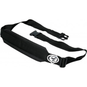 Protection Racket Shoulder Strap