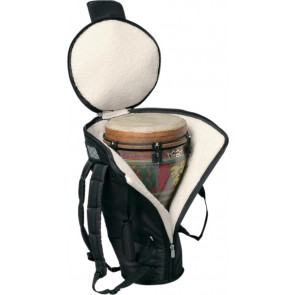 Protection Racket 10 X 24.5 Deluxe Djembe Bag