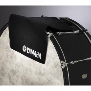 Yamaha Multi-Utility Towel for Concert bass (MU-BASS)