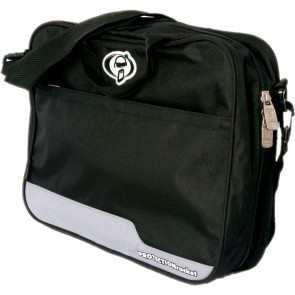 Protection Racket Brief Case