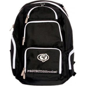 Protection Racket Business Backpack