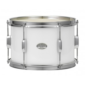 Pearl Jr. Marching Series Tenor Drum