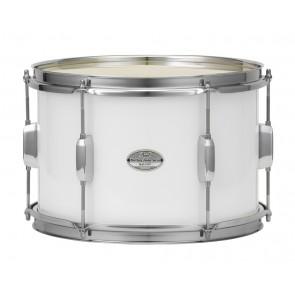 Pearl Jr. Marching Series Tenor Drum
