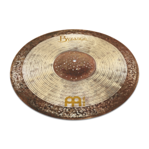 "Meinl Byzance 22"" Symmetry Ride - Floor Model"