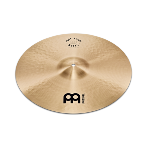 "Meinl Pure Alloy 20"" Medium Crash"