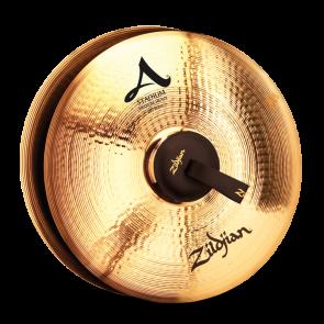 "Zildjian 20"" Stadium Series Medium Heavy Single Cymbal"
