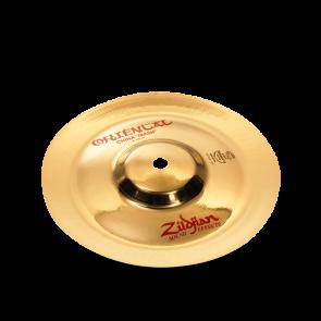 "Zildjian 8"" Oriental China ""Trash"" Cymbal"