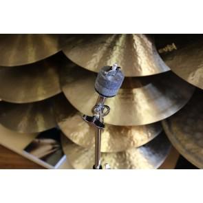 DW Drum Workshop 6000 Series Ultralight Straight Cymbal Stand DWCP6710UL