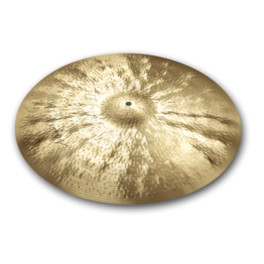 "Sabian 20"" Artisan Medium Ride - Floor Model"