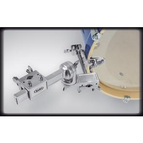 Mapex Bass Drum/HiHat Attachment Clamp