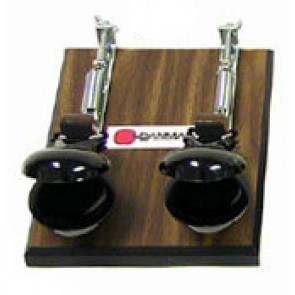 Danmar 17A Table-top Castanets
