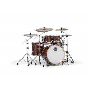 Mapex ARMORY SERIES ROCK SHELL PACK
