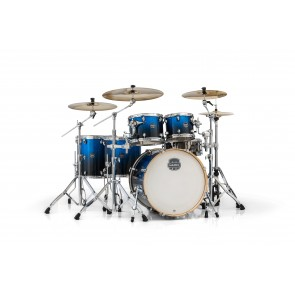 Mapex ARMORY SERIES STUDIOEASE SHELL PACK