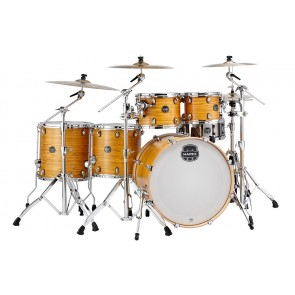 Armory 6-Piece Studioease Fast Tom Shell Pack in Desert Dune