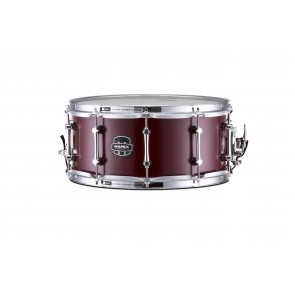 "Mapex Armory 14""x6.5"" Matching Snare Drum  Cordovan Red"