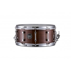 "Mapex Armory 14""x6.5"" Matching Snare Drum  Transparent Walnut"