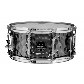 "Mapex Armory 14""x6.5"" Daisy Cutter  Snare Drum"