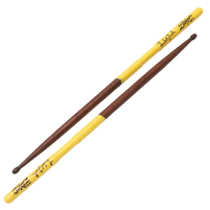 Zildjian Trilok Gurtu Artist Series Drumsticks