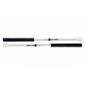 Pro-Mark Aluminum Shaft with Felt Head Mallets