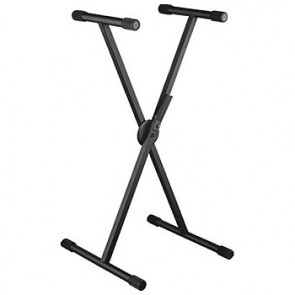 MAJESTIC Universal Folding  Concert & Orchestral Bell Stand