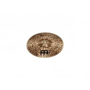 "Meinl Byzance Dark 10"" Splash Cymbal"