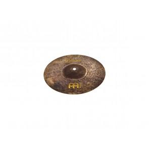 """Meinl Byzance Extra Dry 10"""" Splash Cymbal"""