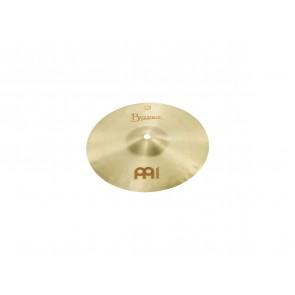"""Meinl Byzance Jazz 10"""" Splash Cymbal"""