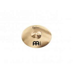 "Meinl Byzance Brilliant 10"" Splash Cymbal"