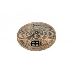 "Meinl Byzance Dark 13"" Spectrum Hihat, pair Cymbal"
