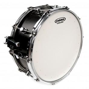 """Evans 14"""" Genera Dry Drumhead"""