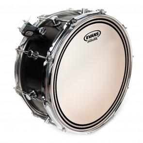"""Evans 14"""" EC Snare Drumhead"""