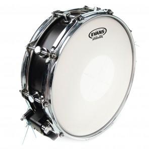 "Evans 14"" Power Center Drumhead"