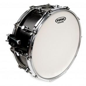 """Evans 14"""" Genera HD Drumhead"""