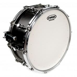 """Evans 14"""" Genera HD Dry Drumhead"""