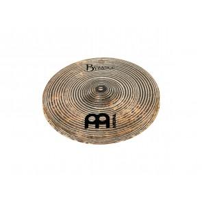 "Meinl Byzance Dark 14"" Spectrum Hihat, pair Cymbal"